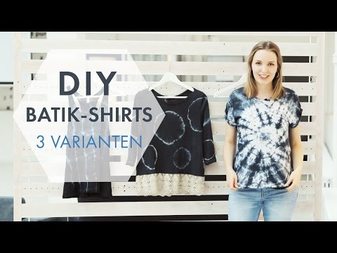 diy hippie t shirt fai da te 1 doovi. Black Bedroom Furniture Sets. Home Design Ideas