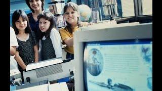 Информатика и ИКТ в начальной школе