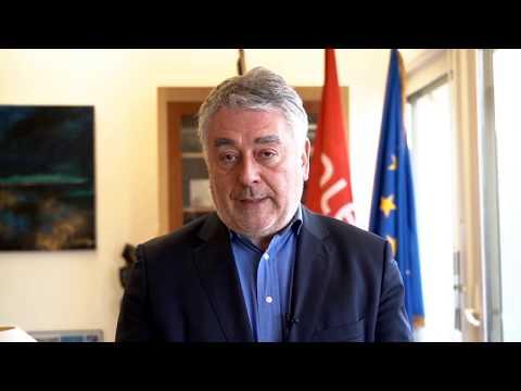 Covid 19: Gilles Bourdouleix s'explique sur le couvre-feu
