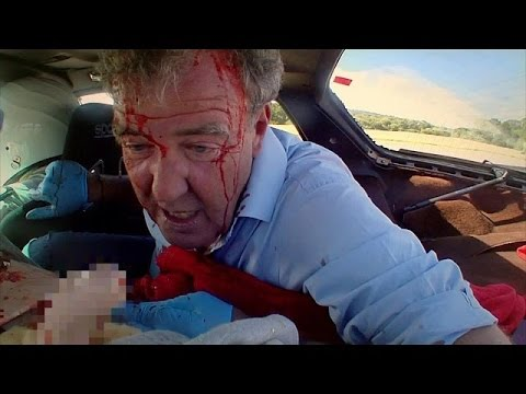 Top Gear   Never Before Seen Compilation  Funniest Moments