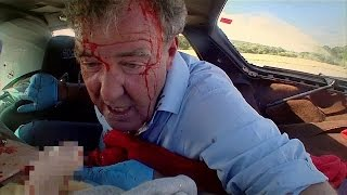 Top Gear   Never Before Seen Compilation  Funniest Moments thumbnail