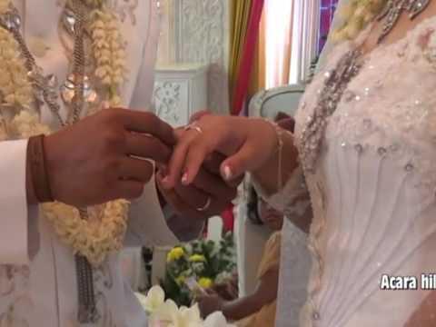 Anada - Nikah dibawah tangan Mirnawati