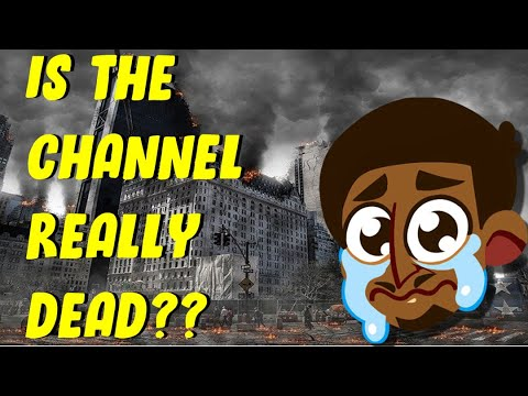 Is The Channel