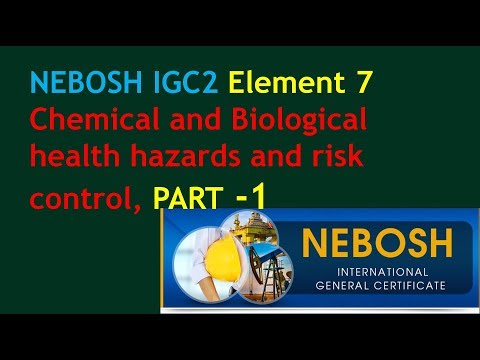 #nebosh-igc-2-element-7-part-1-chemical-and-biological-health-hazards