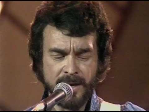 Sing Country (22-08-1985)