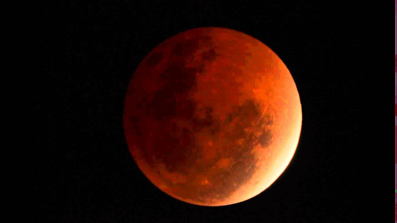 just howl images it&#39-s the blood moon HD wallpaper and background ...