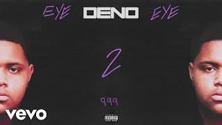Deno - 999 (Audio)