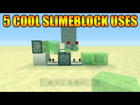 ★Minecraft Xbox 360 + PS3 Title Update 31 - 5 Cool Things ...