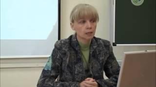 видео Близнецовый метод исследования