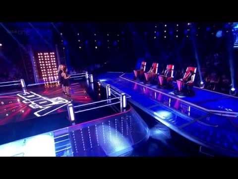 Download Jessie J Best Moments The Voice UK Battle Round S01E06