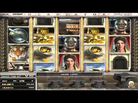 Video Jetbull casino online