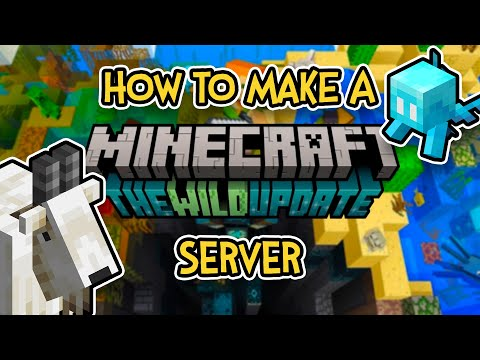 how-to-make-a-hamachi-minecraft-server-for-1.14.4-fast-and-easy!