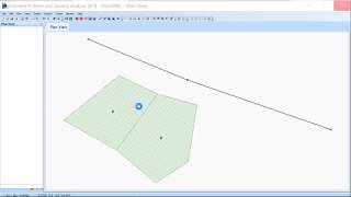 Download Create parcel in Civil3D for drainage analysis