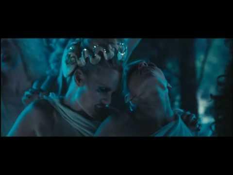 Lesbian Vampire Killers Full Movie - 2009 - YouTube