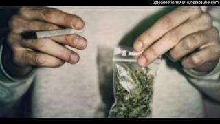 Песня про молодого наркомана ♥