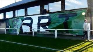 RFC Sart - Ster-Francorchamps | Tifo