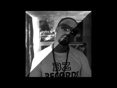 Youtube: DOXX-C'est BZ C'est BZ (Prod by Sinio TheBoyFat)