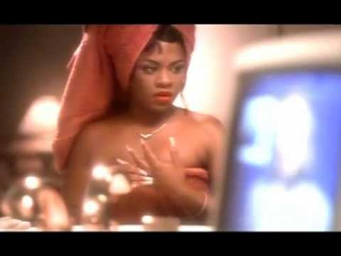 Junior Mafia Ft. Aaliyah - I Need You Tonight HQ