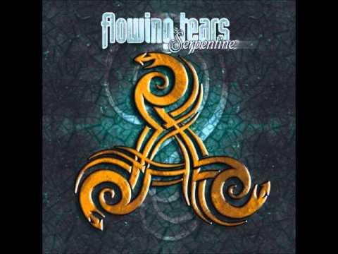 Flowing Tears - Justine