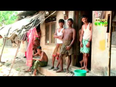 Status of interstate migrant workers in kerala, Truth Inside- (40)