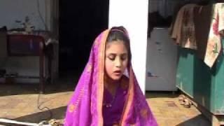 Aap Ki Naatain main Likh Likh kay (Naat by Mishqaat)