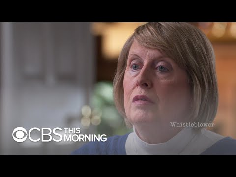 Physician Exposes Dangerous Practice Involving High-risk Pregnancies At Indiana Hospital