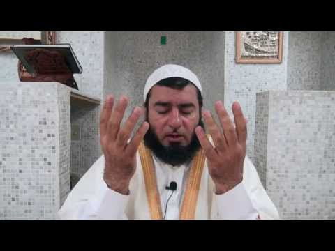 Al Kaba'ir - Lecture 19 - Gambling, Chess & Backgammon - by Shaykh Hosaam