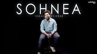 Sohnea - Unplugged | Kunal Bojewar | Cover | Miss Pooja | Millind Gaba