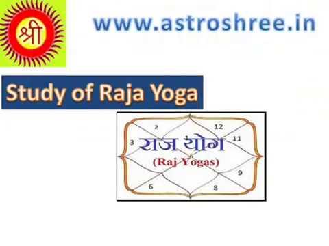 Bhay Nivarak Prayog   Remedies of Fear