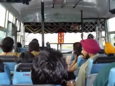 New Punjabi Songs 2012 | Patole Muk Gaye - Dharampreet _ Original Full HD Brand New Song 2012
