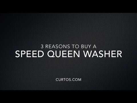 Speed Queen Maytag Service 707 443 8347 Got Belt Issues