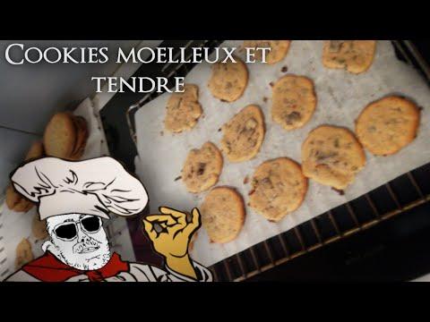 tuto-cuisine---cookies-tendre-et-moelleux-par-chef-ludo