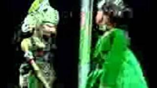 Story-TKI-di-arab-saudi [Heryana's]