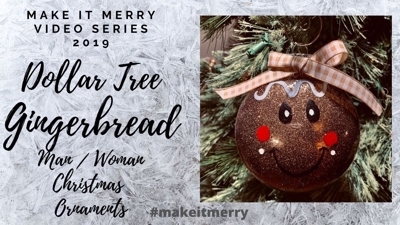 The Grinch Personalized Single Ornament  2019 Tree Decoration Mason Jar Lid