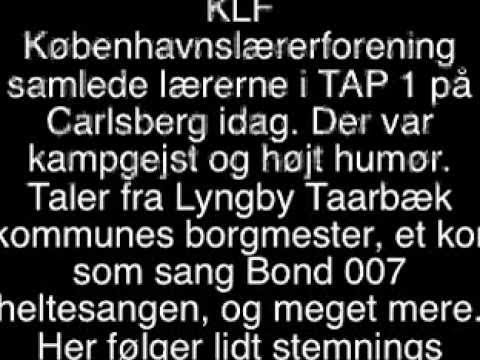 Apr_10_2013 - Anders Bond OO7 sangen af KLF s kor