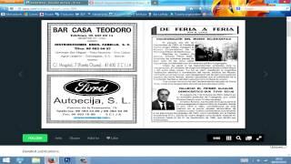 Cover images Navegacion Correcta por Ecijateca