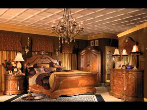Best Pics Of King Bedroom Sets