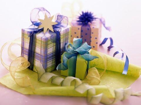 Поздравление для мужчины в стихах с днем рождения