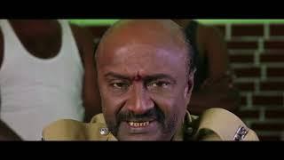 Khatarnak Ishq # Ram Pothineni Hindi Dubbed Action Movie # South Dubbed Indian Movie