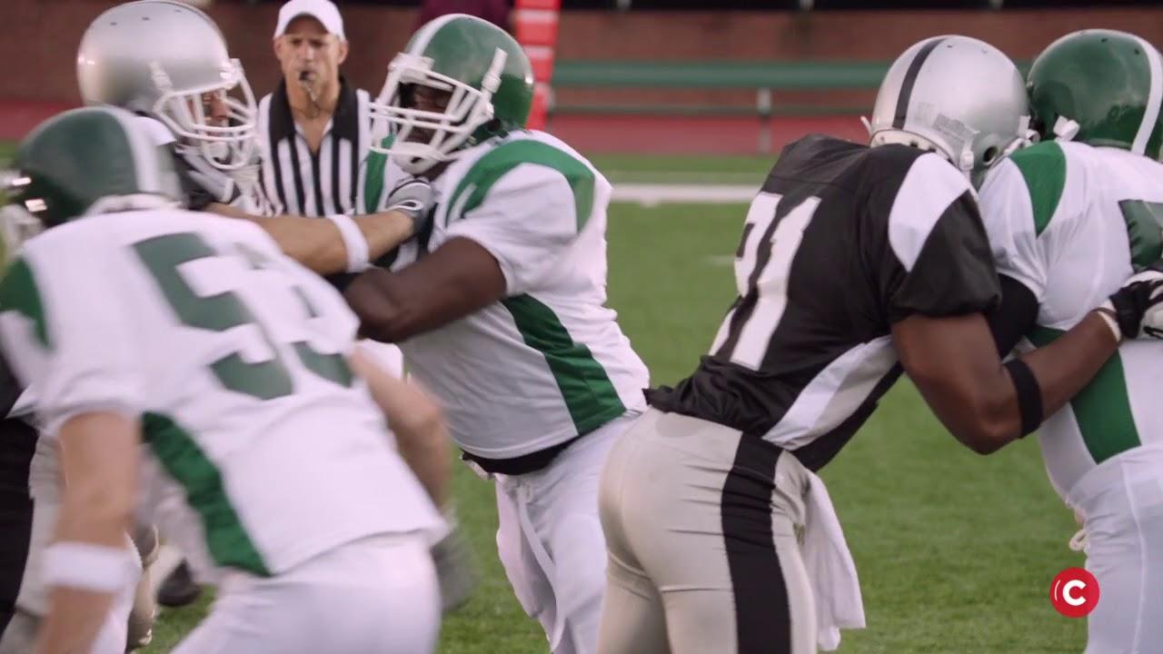 New York Giants vs. Cincinnati Bengals live stream, tv channel, start ...