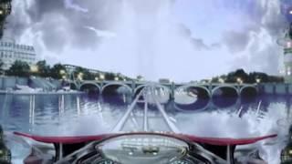 vr 360 - Chantaje - Shakira Ft Maluma (Letra-Lyrics) cover