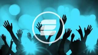 Ph Electro San Francisco Ti Mo Remix Edit MP3