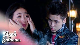 Video Anak Jalanan Episode 679 - 680 (29 Oktober 2016) - Full Sinopsis download MP3, 3GP, MP4, WEBM, AVI, FLV Mei 2018