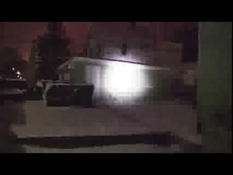Led Lenser X21r 2 3000 Lumen Flashlight Review Youtube