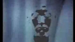 Cabaret Voltaire - Diskono