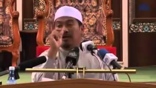 Penjelasan Halal Dan Haram Forex