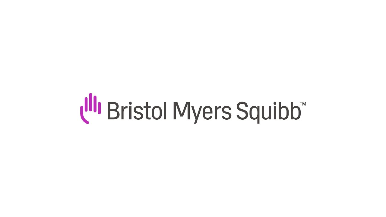 bristol myers squibb: transforming patients' lives through science