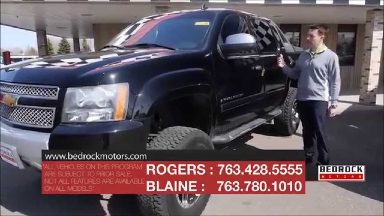 Lifted 2007 chevrolet avalanche z71 for sale in rogers blaine lifted 2007 chevrolet avalanche z71 for sale in rogers blaine minneapolis st paul mn sciox Image collections