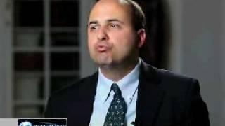 Tom Woods on PressTV: Nullification!