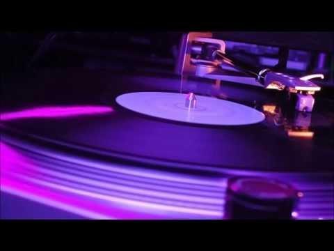 DJs @ Work - Where I Belong (Radio Edit) [HQ+HD]